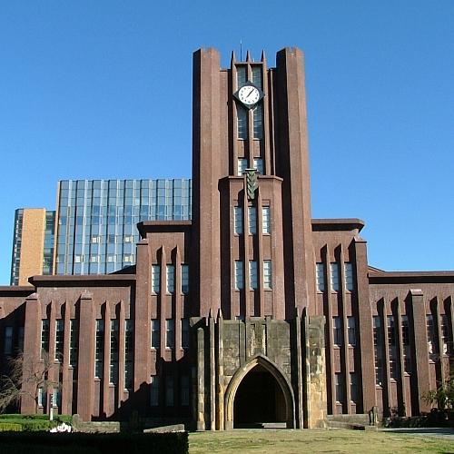 第5講 東京大学入試問題(2012年)完全解説
