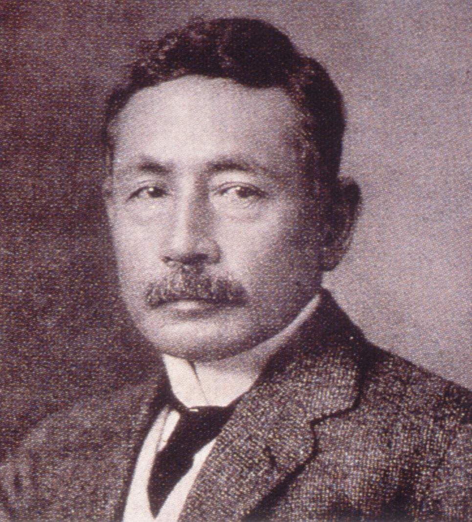 名作案内第3回 夏目漱石「文鳥(2)」