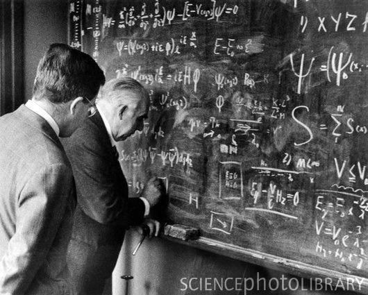 センター物理実戦解法講義 第2講 2013-問4-A 弾性力と力学的エネルギー